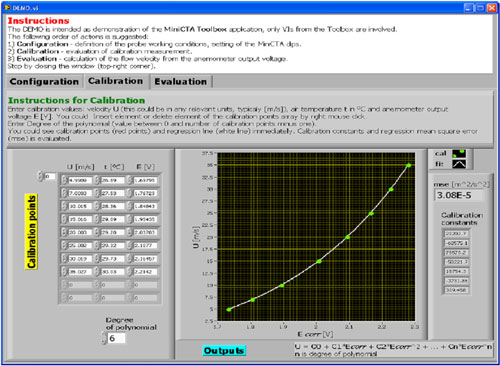 image of Labview Toolbox