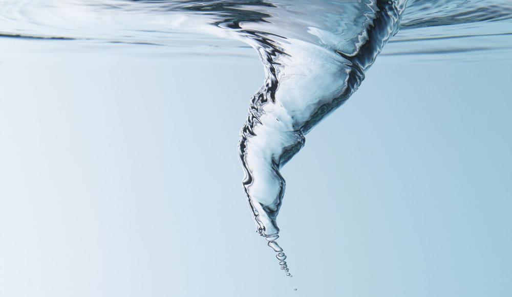 image of Hydraulics & Hydrodynamics