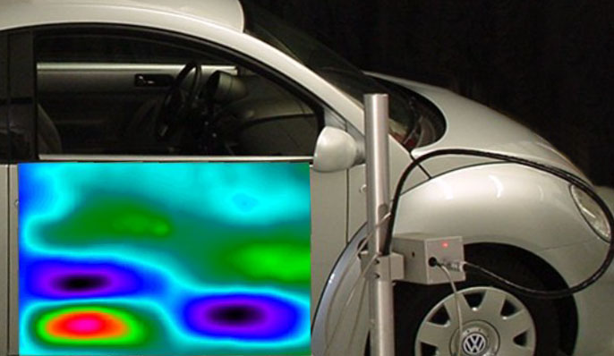 image of Vibration-analysis-folkevogn-