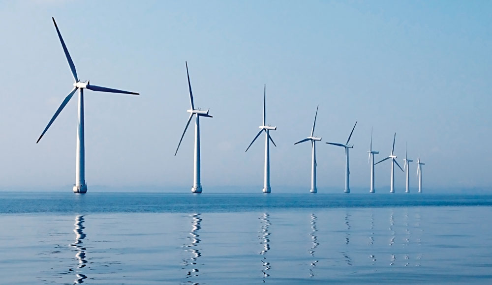image of Windpower-NDT