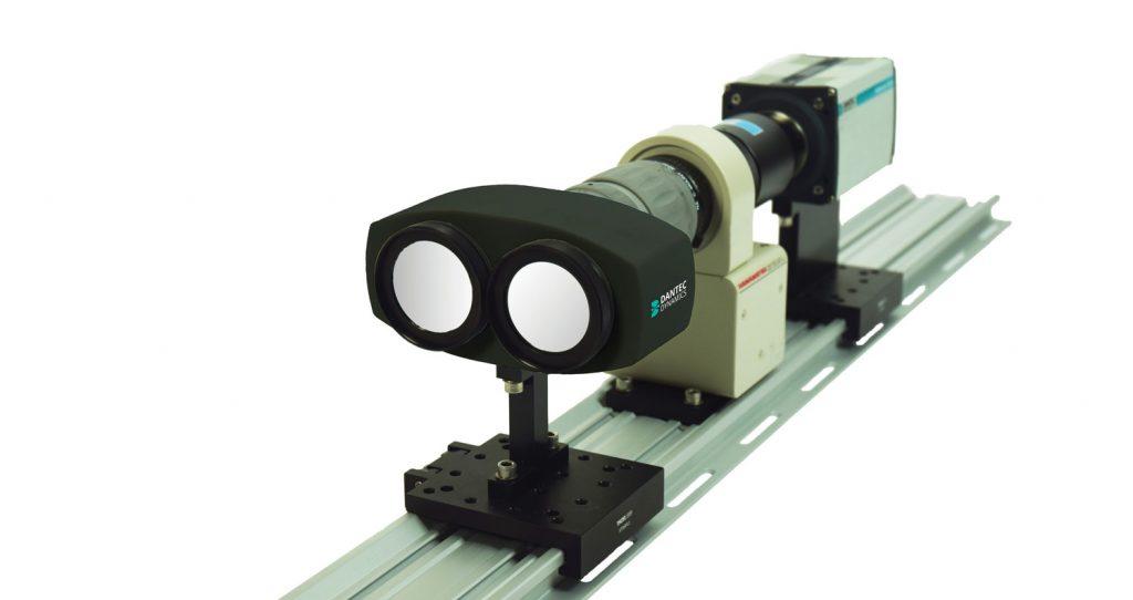 image of Dualscope