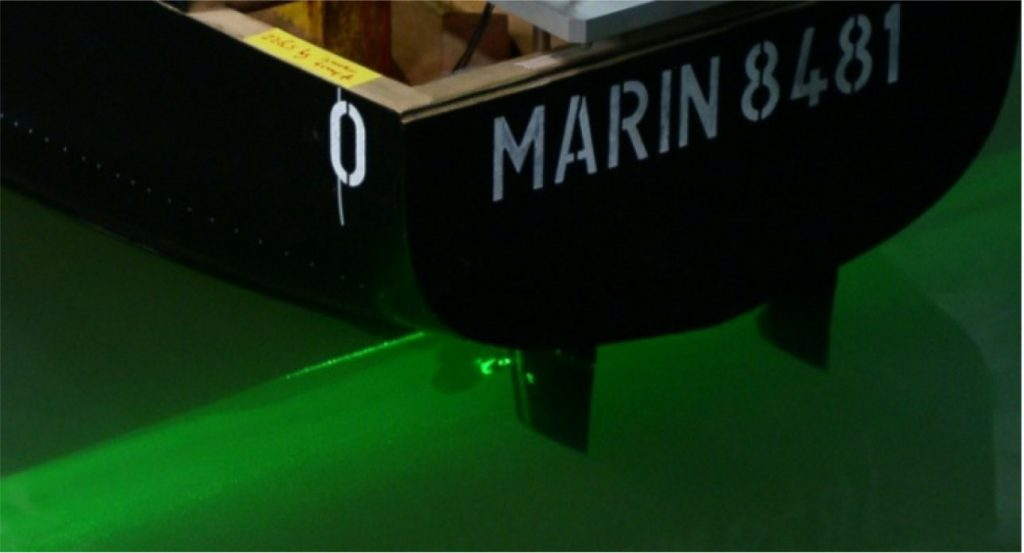 Image of Marin PIV